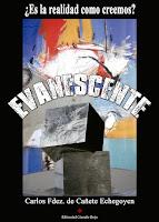 http://editorialcirculorojo.com/evanescente-es-la-realidad-como-creemos/