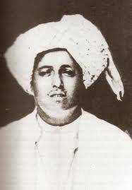 Habib Muhammad bin Idrus Al-Habsyi