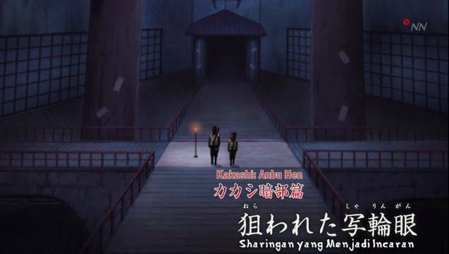 Download Naruto Shippuden Episode 355 Sub Indo