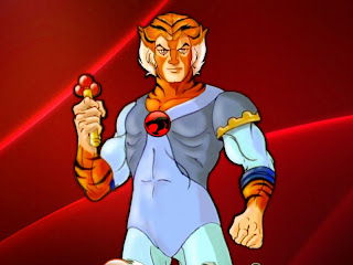 Thundercats Latest Wallpaper