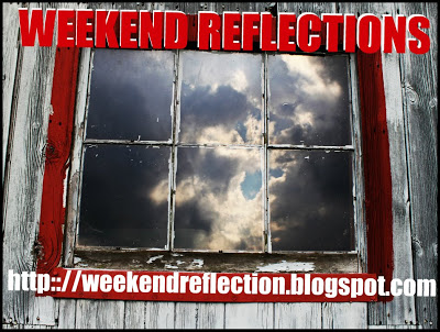 Join Weekend Reflections