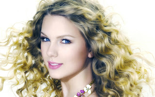 Taylor Swift HD Wallpapers (6).jpg