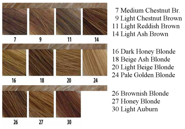 honey brown hair color caramel blonde hair light brown hair color ...