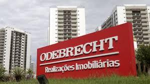 Corrupción de Odebrecht