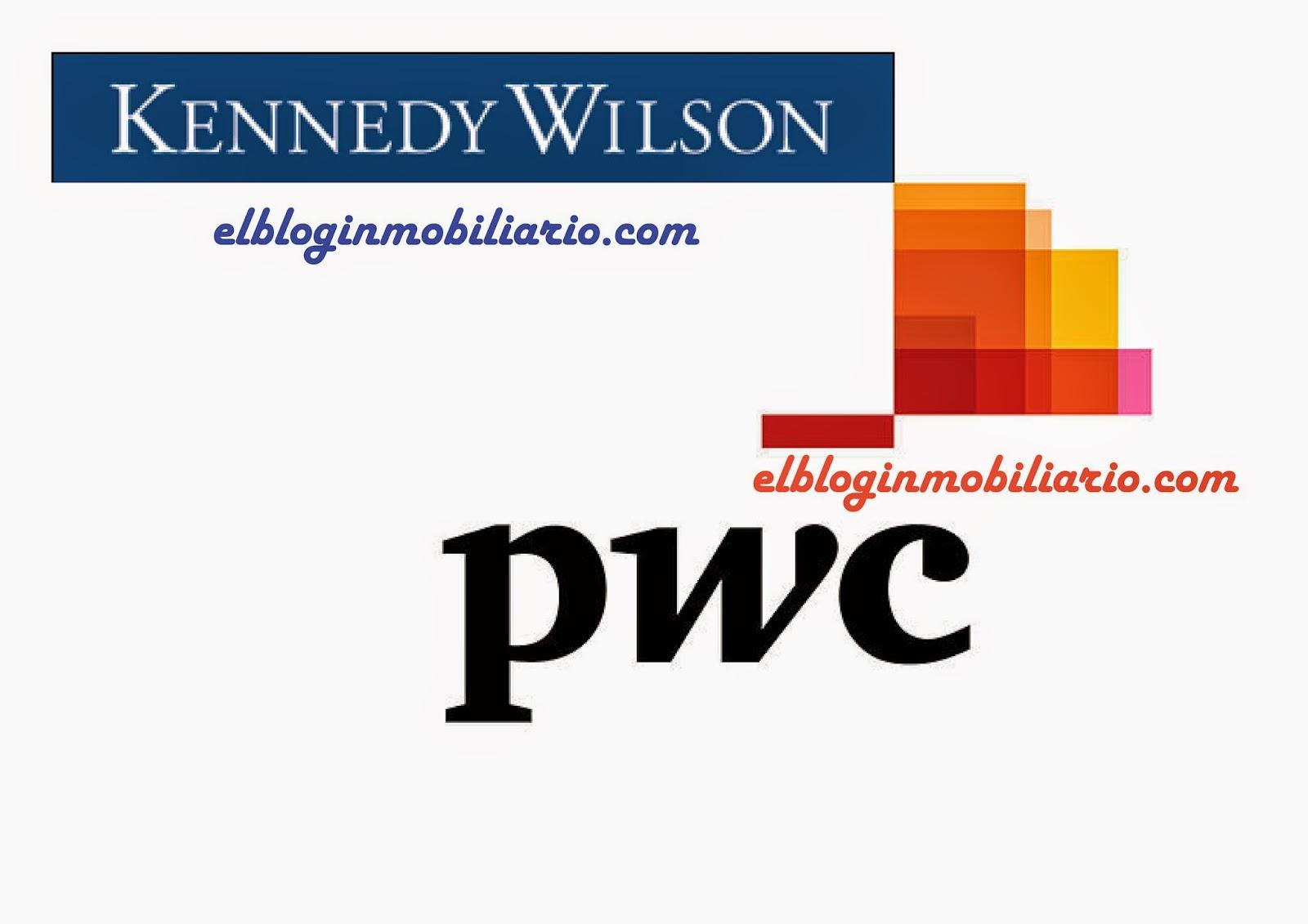 kennedy wilson pwc elbloginmobiliario.com