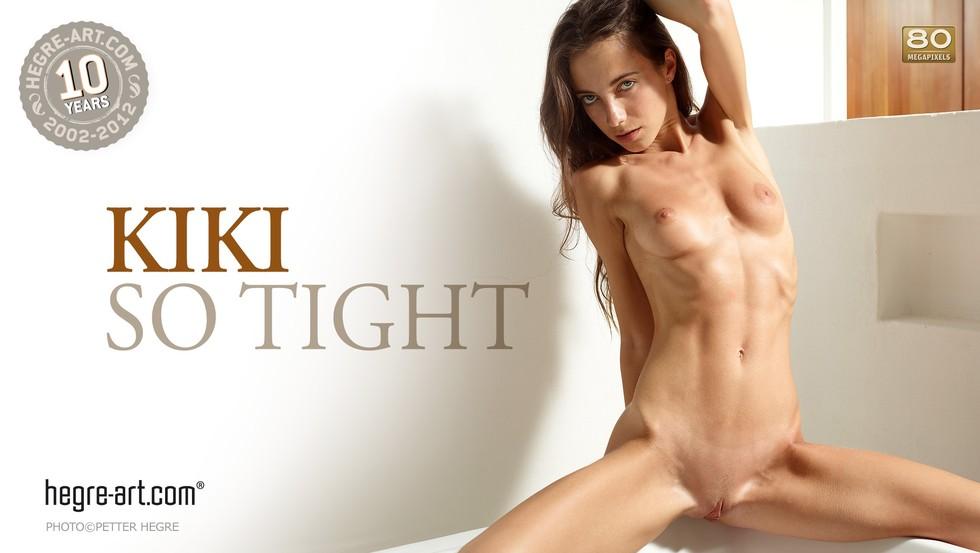 Splfgre-Arl 2012-12-13 Kiki - So Tight 06270