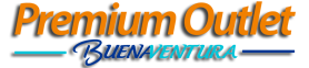 Buenaventura Premium Outlet Mall