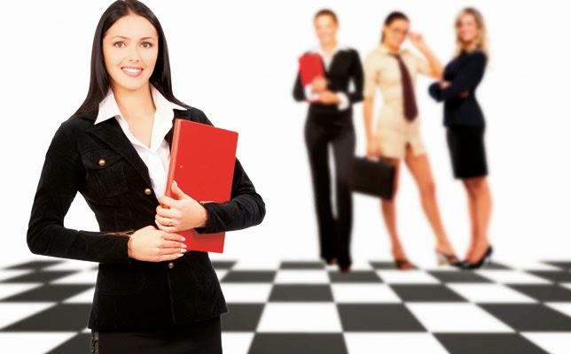 Yang Harus Diperhatikan Saat Bekerja, Tips Buat Karyawan Baru