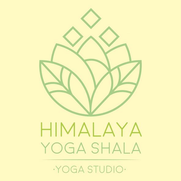 Himalaya Yoga Shala