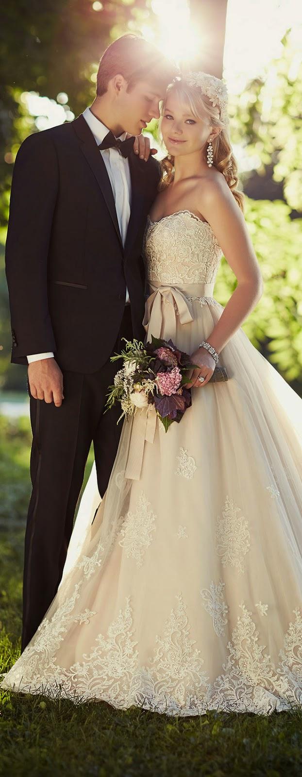 Australian Essence Wedding Dresses 74 Cute Please contact Essense of