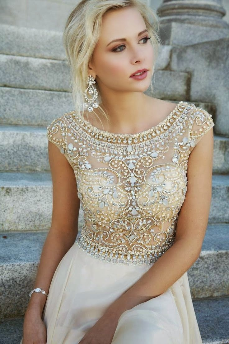 Fashion Dresses for Women: Cocktail Dresses - Wedding Party Dresses ...