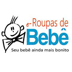 e-Roupas de Bebê