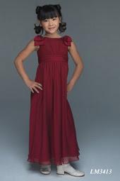 Venus Bridal - Mia Maid of Honor - (Teil 3)