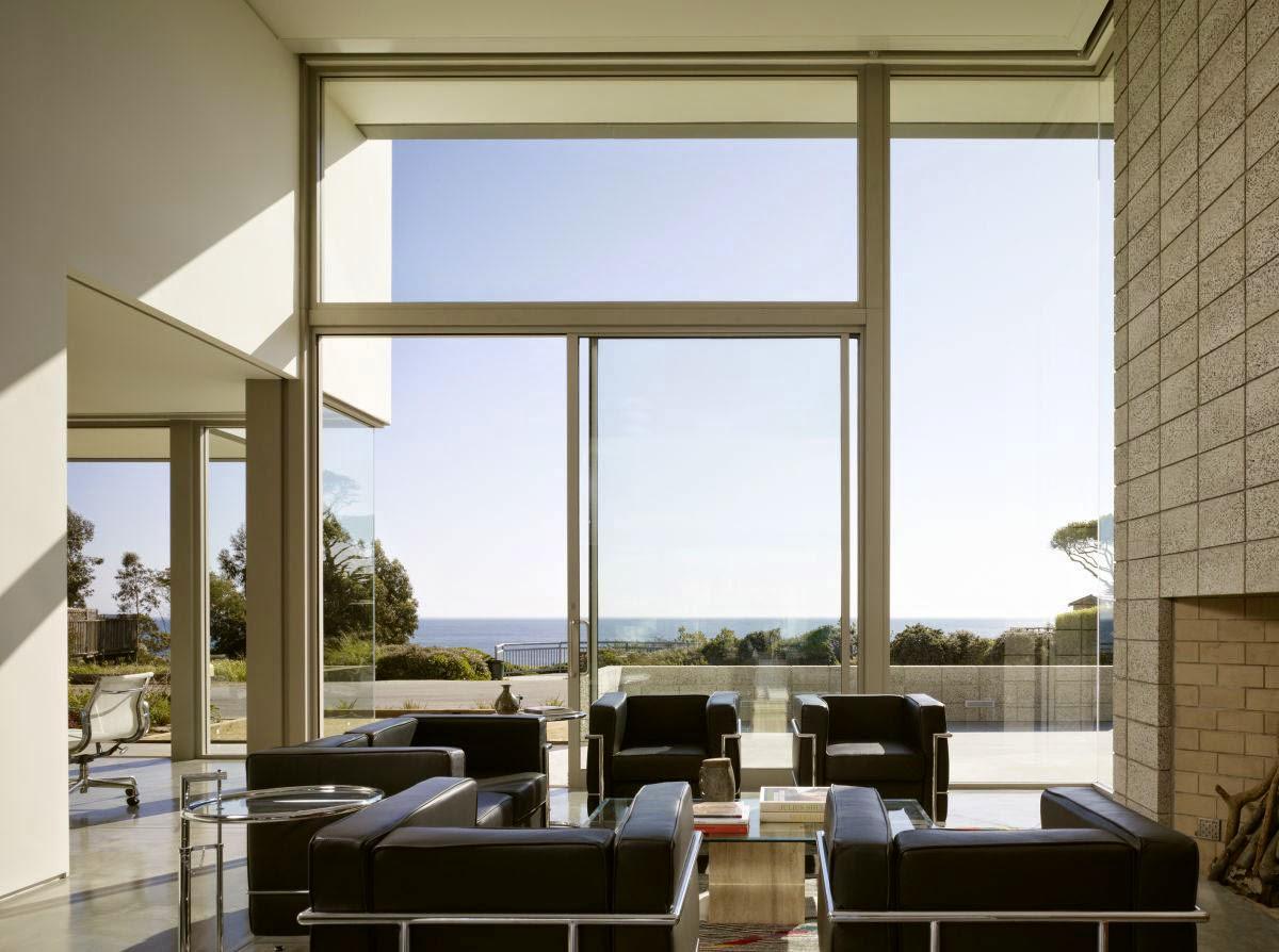 Guest-room-Minimalist-Home-Design-Minimalist