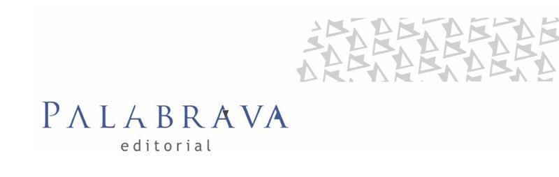Editorial Palabrava