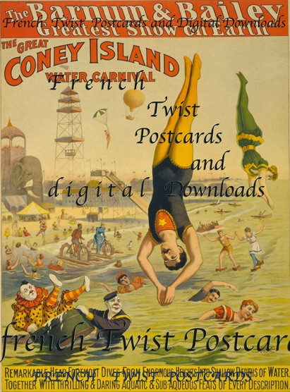 https://www.etsy.com/listing/74040911/circus-coney-island-diving-carnival?ref=sr_gallery_6&ga_search_query=coney+island+download&ga_view_type=gallery&ga_ship_to=US&ga_search_type=all&ga_facet=coney+island+download