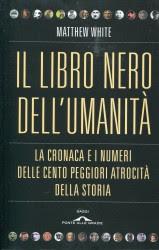 libro white
