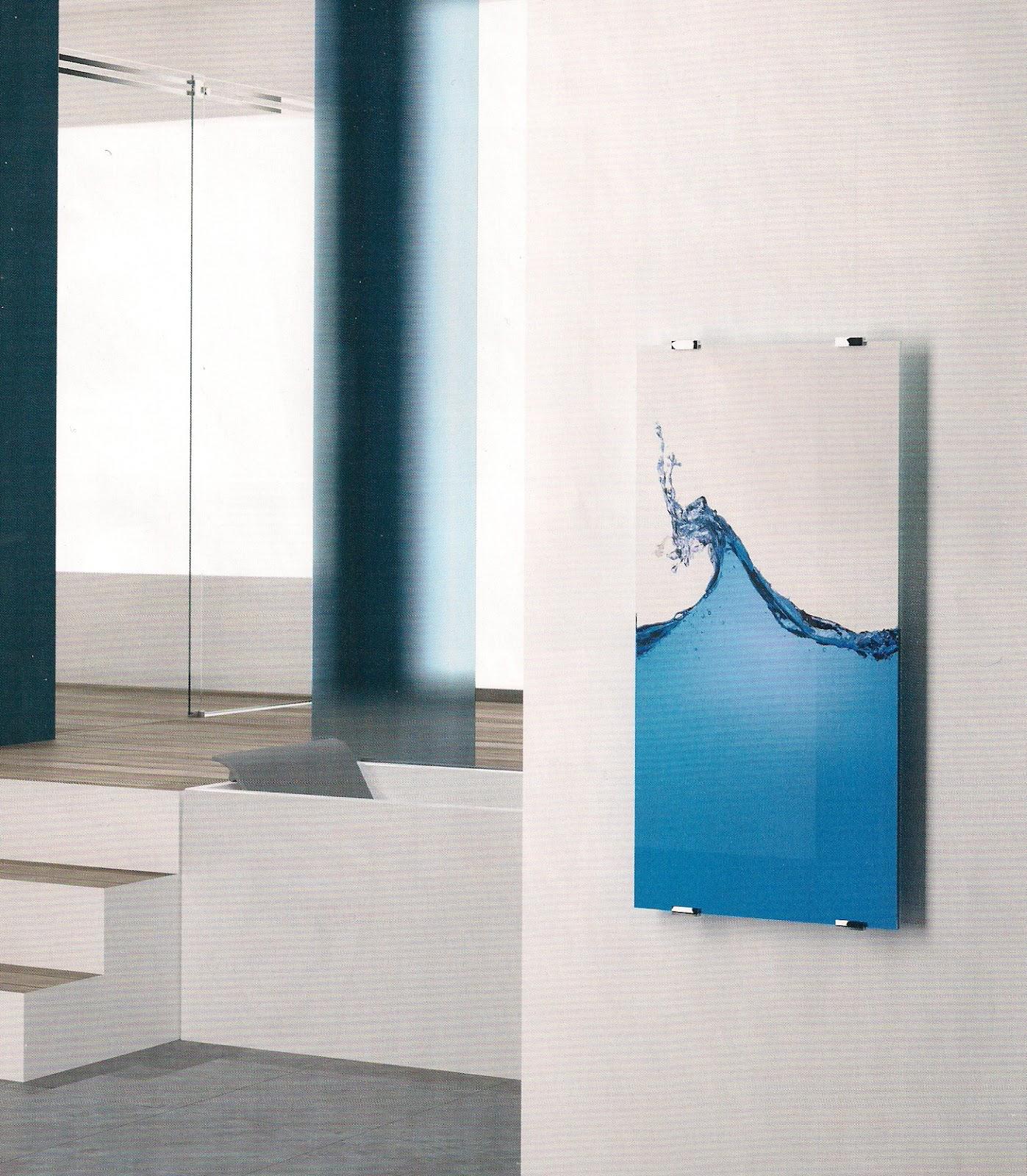 Aqualys burdin bossert prolians besancon: radiateur electrique ...