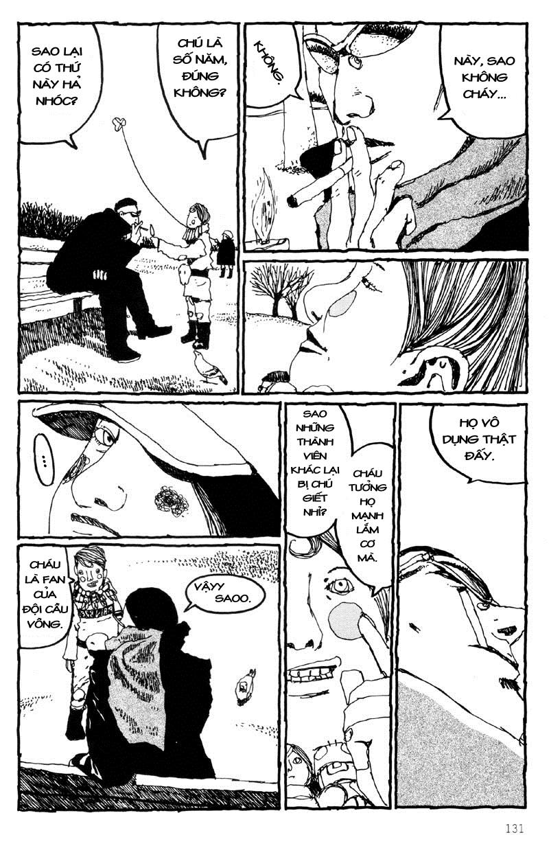 No. 5 chap 8 - Trang 26