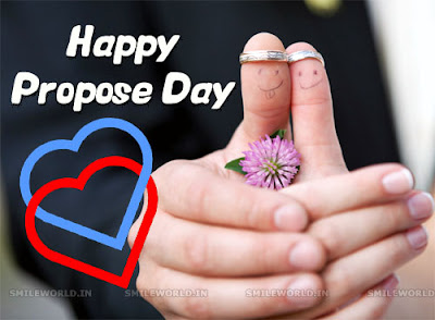 propose day 2016 images