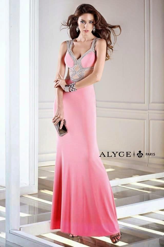 Alyce Wedding Dresses 57 Unique Hot Party Wear Proms