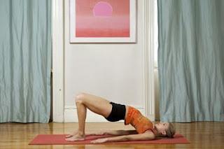 bai tap yoga 9