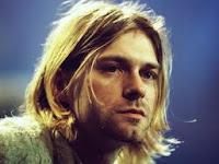 Kurt Donald Cobain Sang Legenda Musik Grunge