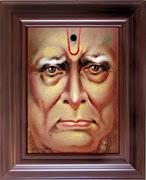 swami samarth. श्री स्वामी समर्थ