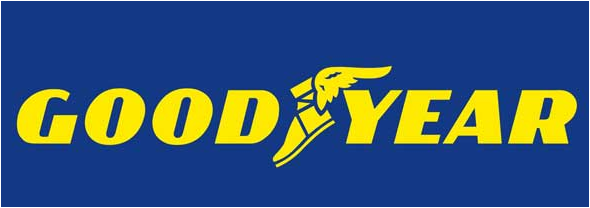 Goodyear Tire & Rubber Company Internship Program and Jobs