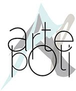 El artista en ARTEPOLI