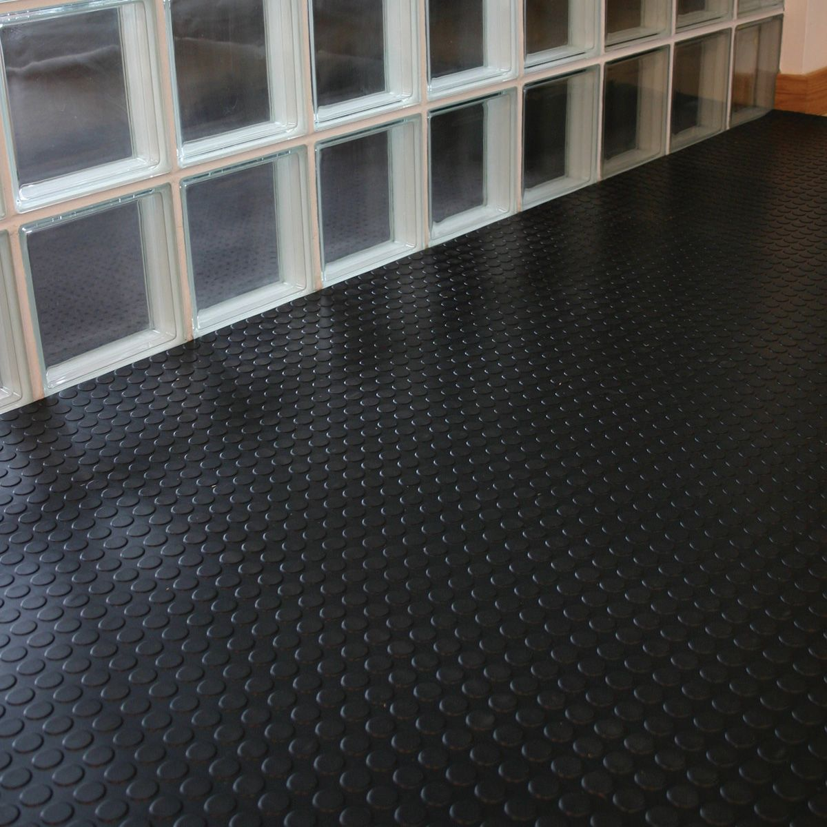 Rubber Floor Tiles Kitchen Similiar Rubber Deck Flooring Keywords