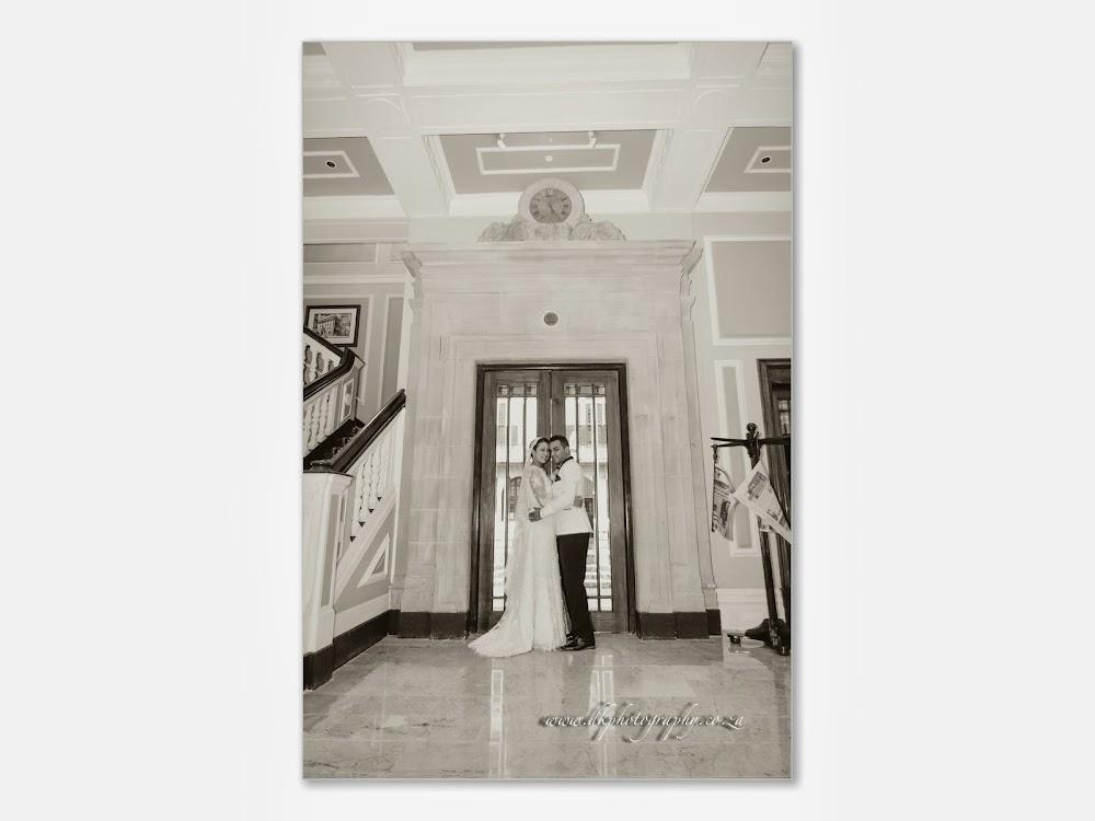 DK Photography Slideshow-0945 Rahzia & Shakur' s Wedding  Cape Town Wedding photographer