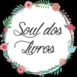 Soul dos Livros
