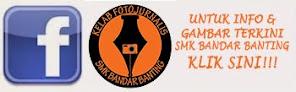 Galeri Foto SMK Bandar Banting