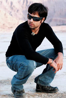 IMRAN HASHMI WALLPAPERS 323