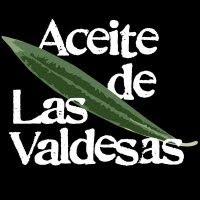 Empresa Colaboradora Aceite de las Valdesas