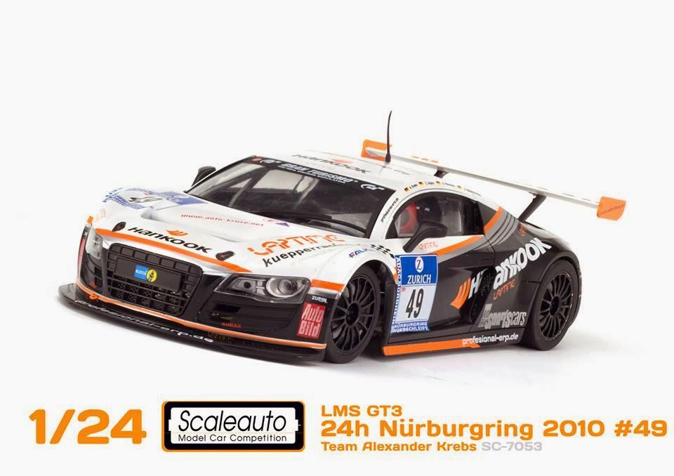 Scaleauto+Audi+R8+01.jpg