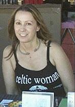 05-11-17  Kelley Heckart