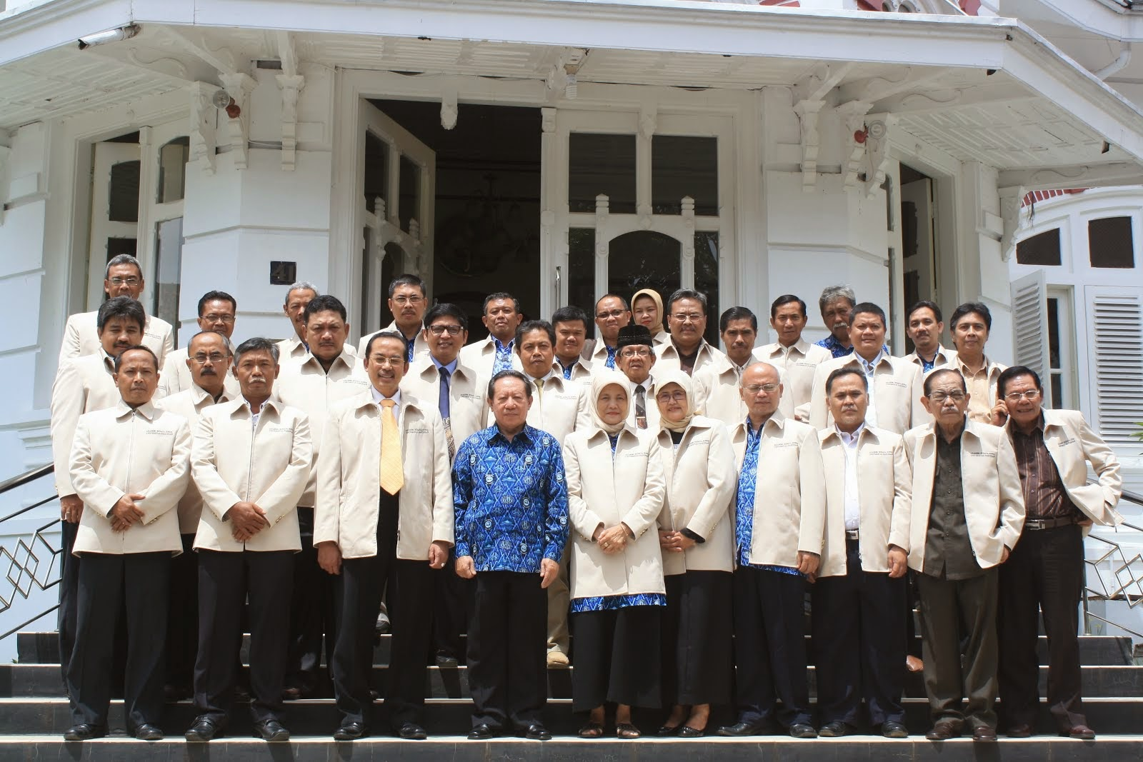 Akademi Budaya Sunda Angkatan ke 2. 013
