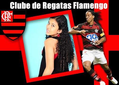 Montagem De Foto Do Flamengo - Imagens - Montagem De Foto Do Flamengo