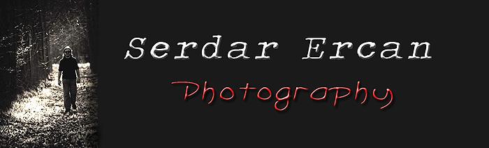 Serdar Ercan Photography