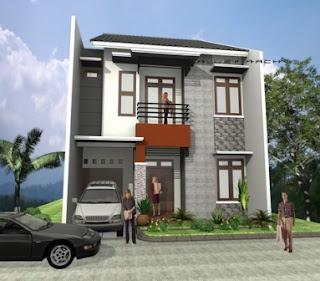 desain%2Brumah%2Bminimalis%2B 1 Desain Rumah Minimalis Modern Terbaru