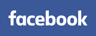 "Danos ""me gusta"" en Facebook"