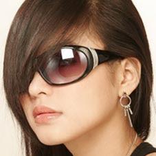 Gaya Rambut Wanita Trend Teranyar 2014