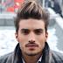 9 trend warna rambut untuk pria