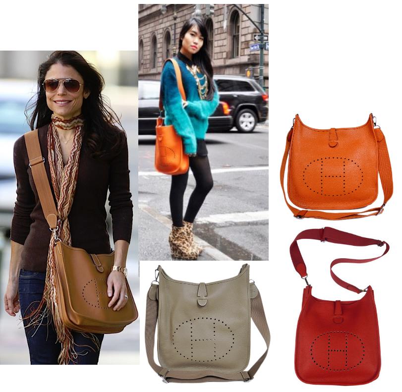 affordable leather handbags - pediashare