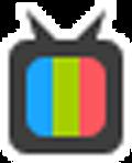 CANAL VIDEOS C.C.NEVASPORT