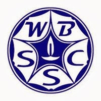 West Bengal Staff Selection Commission (WBSSC