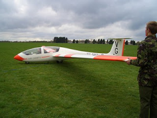 Viking TMk1