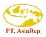 AsiaRep Indonesia
